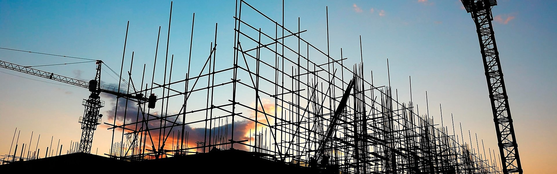 IPM Construction, Filipinler
